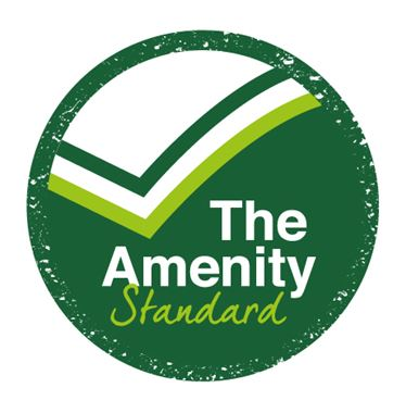 The Amenity Standard